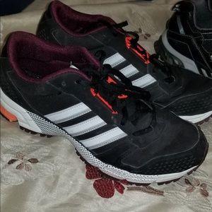 Adidas Men's Size 10 Shoes